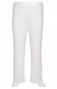 Dule, Aymoli Kırık Beyaz Pantolon